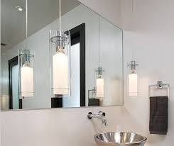 modern bathroom pendant lighting. Modern Bathroom Pendant Lighting O