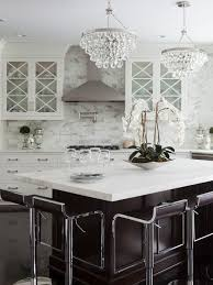 best 25 chandelier over island ideas on kitchen for kitchen chandelier ideas