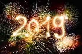 Bildergebnis für Bilder zu  Neujahr