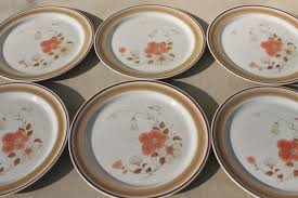 Patterned Dinnerware Inspiration Vintage China Dishes And Dinnerware