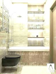 small bathroom with tub new bathroom shower ideas new bathroom ideas bathroom tub shower ideas bath