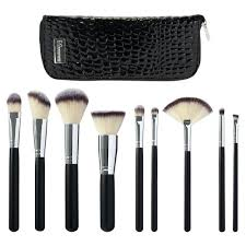 morphe makeup brush sets 9 piece deluxe vegan brush set morphe makeup brush set ulta