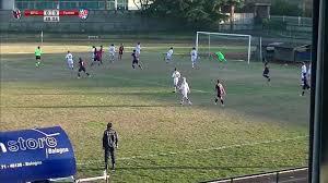 Serie C femminile: ASD Bologna FC - Torres -