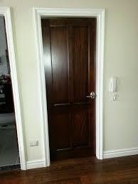 wood furniture door. Furniture Doors Photo Gallery Wood Door