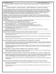 essay report examples grade 9 pat