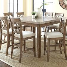 small dining table set for 4 small kitchen table sets round dining table set for 4 small dining table set