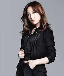 Image result for kim taeyeon