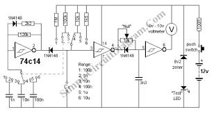 symbols for wiring diagram meter wiring diagram \u2022 1N4148 SMD at 1n4148 Wiring Diagram