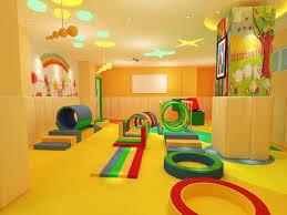 preschool bathroom design. Modern Preschool Classroom Design Layout Bathroom O