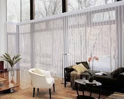 large sliding patio doors:  window treatments for sliding glass doors pictures of window treatments for sliding glass doors in kitchen