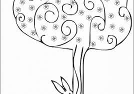Autismo Schede Didattiche Da Stampare Bello Esercizi Inglese 5