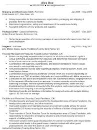 Military Resume Writing Service Resume Writing Services Review