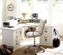 wikileaks office. Wikileaks Office Home Corner Computer Desk Cool Garden Furniture N