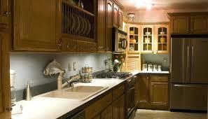 kitchens designs 2014. Delighful Kitchens Kitchens Designs 2014 Traditional Kitchen 2014 Design Ideas Best  On Top T For Kitchens Designs