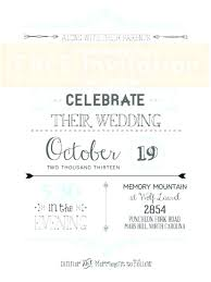 Wedding E Invitation Templates Plus Wedding Invitation Templates