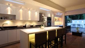 bright kitchen lighting fixtures. Cozy Kitchen Themes Also Lighting Bright Light Fixtures Outstanding 2 X Light. « .