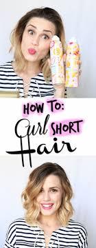 37 Besten Haare Bilder Auf Pinterest Haarfarben Einfache