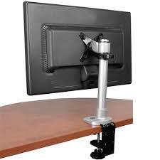 thumbnail 5 for monitor desk mount