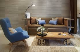 apartment style furniture. Stunning Apartment Style Furniture Contemporary - Liltigertoo.com . O