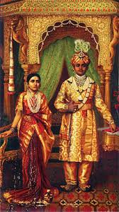 child marriage child marriage in in 1900 rana prathap kumari age 12 married krishnaraja wadiyar iv age 16 two years later he was recognized as the king of mysore