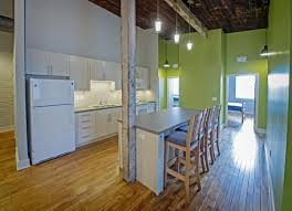 Pennsylvania College Of Art Design Pa College Of Art Design Student Housing Completed On