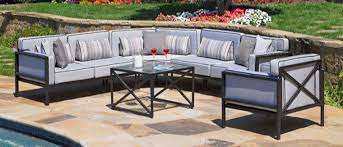 Sofa Beds Design Popular Ancient Outdoor Sectional Sofa Sale Outdoor Patio Furniture Sectionals