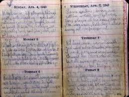 diary pages robert toners diary pages thesunchronicle com