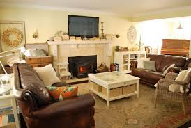 Well Designed Living Rooms Have Quality Family Timesin Family Room With Well Designed