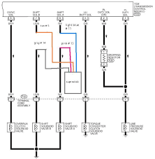maf sensor wiring diagram maf wiring diagrams a32 tcm diagram1 maf sensor wiring diagram