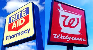 Rite Aid Stock Quote Stunning Walgreens Stock Quote With Stock Price For Prepare Awesome Walgreens