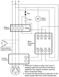 single phase submersible motor connection diagram single single phase submersible pump circuit diagram wiring schematics on single phase submersible motor connection diagram