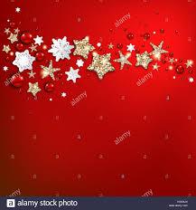 red christmas card holiday red christmas card vektor abbildung bild 165087384 alamy