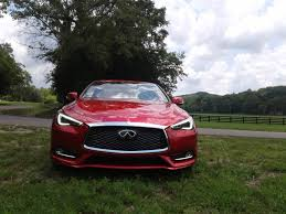 2018 infiniti red sport lease. interesting red image 2018 infiniti q60 red sport 400 image  corey lewis on infiniti red sport lease