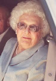 Gladys Pierson Obituary - Roswell, GA