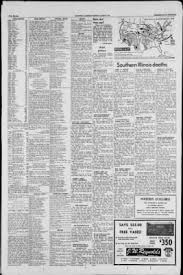 Southern Illinoisan from Carbondale, Illinois on August 4, 1970 · Page 14