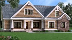 Classy 12 Cool 2000 Sq Ft House Plans Eplans French Country Plan Floor Plans Under 2000 Sq Ft