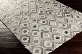 gray and brown rug gray brown and grey area rugs great wayfair com area rugs