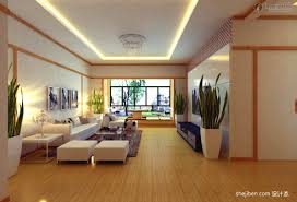 Japanese Style Living Room Living Room Design Japan Decoraci On Interior