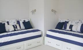 bedroom sconces lighting. rustic wall sconce lighting brings nautical flavor to bedroom sconces