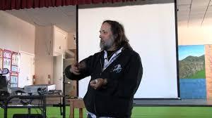 APC11 Presentation: Albert Bates on Biochar - YouTube