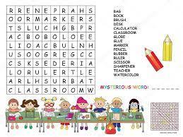 Crossword Royalty Free Photo, Stock ...