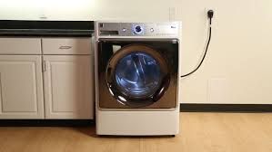 who makes kenmore elite. Perfect Who Kenmore Elite 81072 Dryer Review Mega Laundry Machine Dries Fast But Has A  Hefty Price Tag On Who Makes