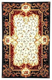 victorian area rugs style rugs french country fl patterned blue victorian rose area rugs victorian area rugs