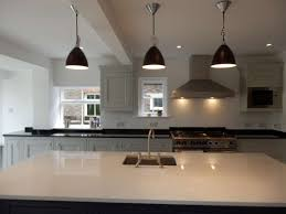 Granite Kitchen Work Tops The Benefits Of Granite Kitchen Worktops Kitchen Ideas In Granite