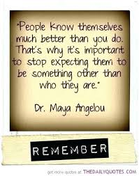 Love Quotes Maya Angelou Maya Angelou Quotes About Love Love Quotes Feel Quotes Inspiration 99