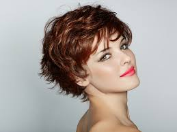 top 10 chic hairstyles for square face
