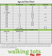 Umi Shoes Size Chart Problem Solving Shoe Size Chart Pdf Shoe Size Conversion