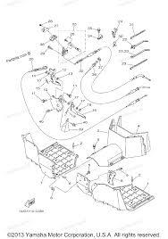 Yamaha vino 125s wiring diagram wiring diagram and fuse box