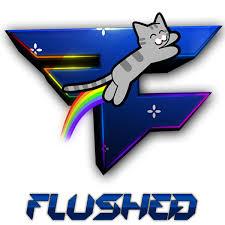 FaZe Logo(s) UPDATE REGULARLY on Behance