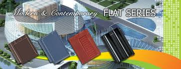 erfly ceramic roof tiles manufacturer and supplier in malaysia cool elegant strong
